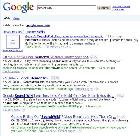 searchwiki1