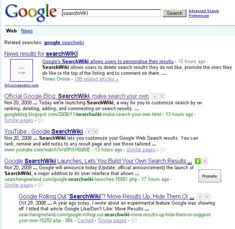searchwiki2