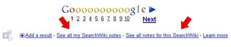 searchwiki4