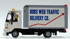 webtrafficvan2