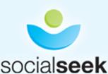 socialseek-logo