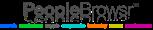 pb_logo_selector