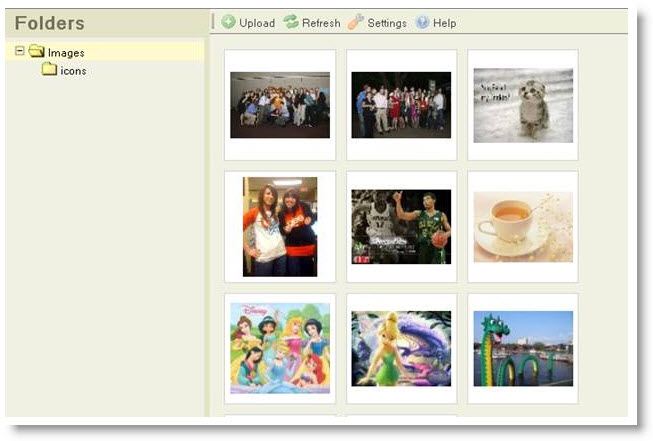 Editor_imageuploader