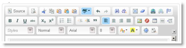 _toolbar