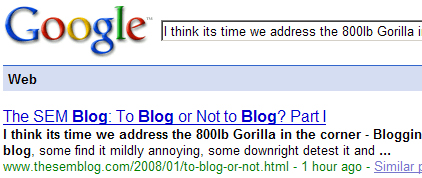 Blogsearch_3