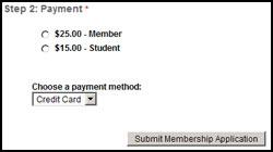 Membershipadd_2